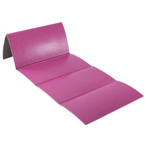 NYAMBA Podložka 500 Na Pilates M