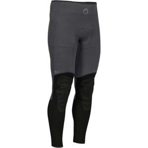 SUBEA Potápačské Nohavice Spf 100