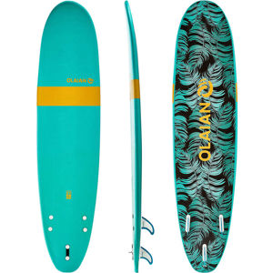 OLAIAN Surf 100 7`8`` Soft