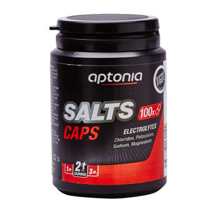 APTONIA SALT CAPS x100