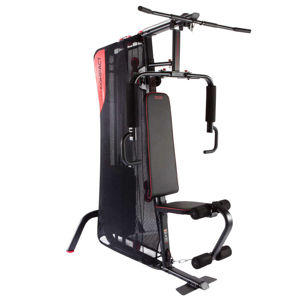 DOMYOS Stroj Home Gym Compact