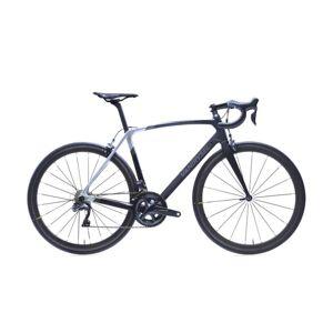 VAN RYSEL Cestný Bicykel Ultracf Ultegra