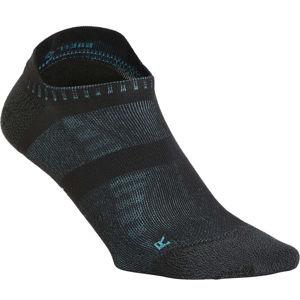 NEWFEEL Ponožky Invisible Ws 900