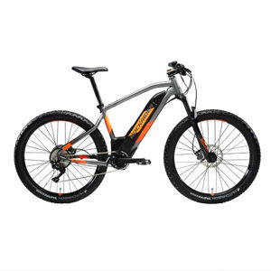 ROCKRIDER Mtb E-st 900 27,5 Plus