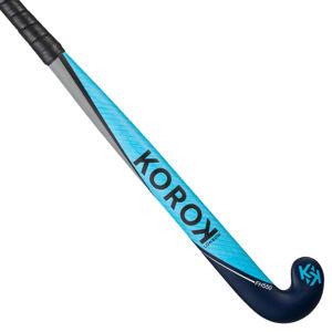 KOROK Hokejka Fhst510lb Colo 1