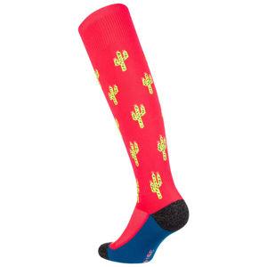 KOROK Ponožky Fhso500 Fcp