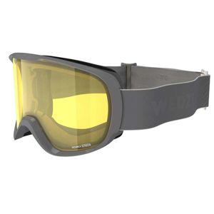 WEDZE Lyžiarske Okuliare G 500 S1