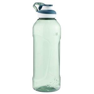QUECHUA Turistická Fľaša 500 0,8 L