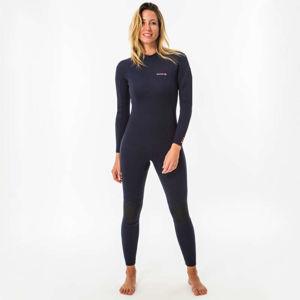 OLAIAN Dámska Kombinéza Na Surf 100