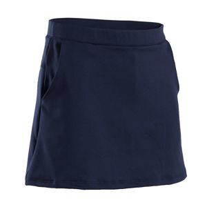 INESIS Dievčenská Sukňa So šortkami