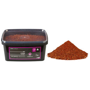 CAPERLAN Stick Mix Xtrem 1kg Spicy