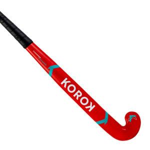 KOROK Detská Hokejka Fh150