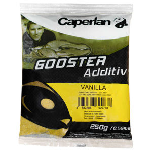 CAPERLAN Gooster Additiv` Vanilla