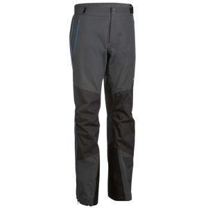 Nohavice a legíny na lezenie a horolezectvo